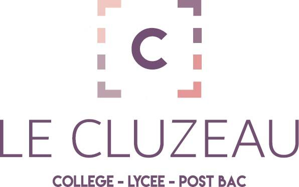 Le Cluzeau